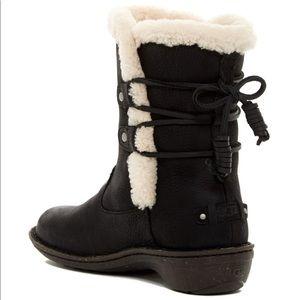 🐑UGG | Like new boots !!😍